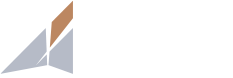 Atlantic Baptist Foundation
